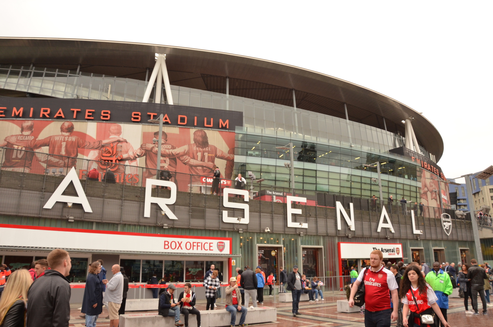 arsenal stadion2
