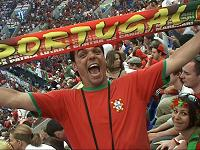 portugal_fans3
